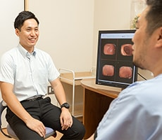 さかい胃腸・内視鏡内科クリニック